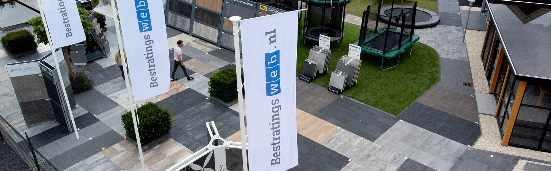 Bestratingsweb.nl