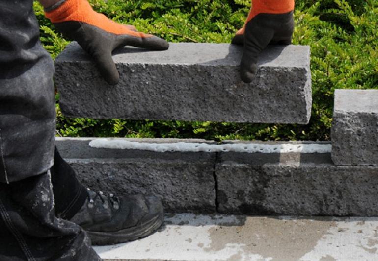 Hoe bouw je met stapelblokken?